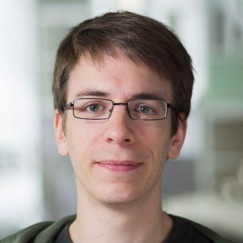 Stefan Wehrmeyer