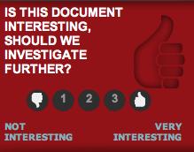 Figure 116. <em>Should we investigate further?</em> (Wired.co.uk)