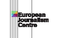 European Journalism Centre